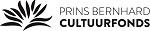 Prins Bernhard Cultuurfonds_lr