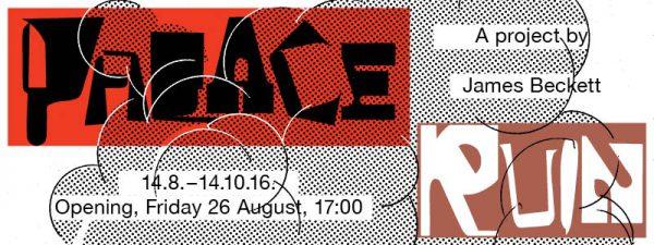 Palace-Ruin-Opening-Invitation-Mailchimp