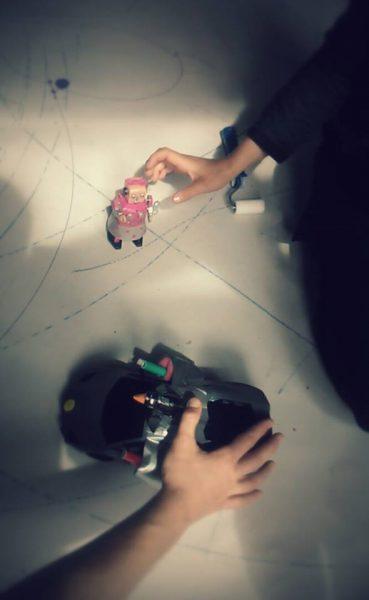 hacking-toys