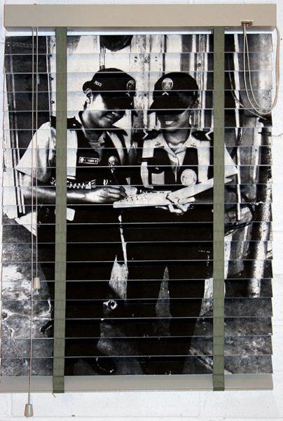 Ella-de-Burca-Cops-series-Citizens-of-Iquitos-Peru