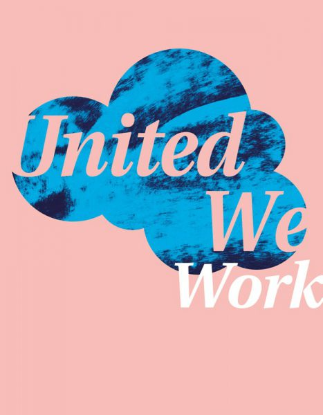 united we work