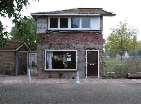 de-huiskamer-verhuist-julieta-woensel-west