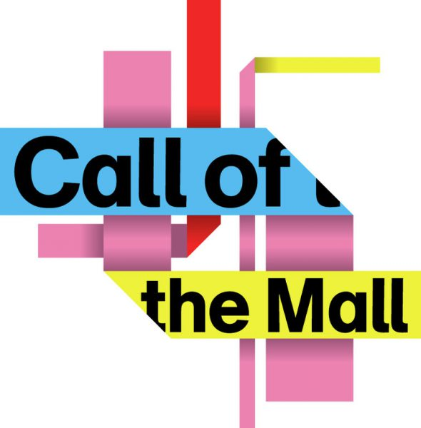 logo_call_of_the_mall_kleur