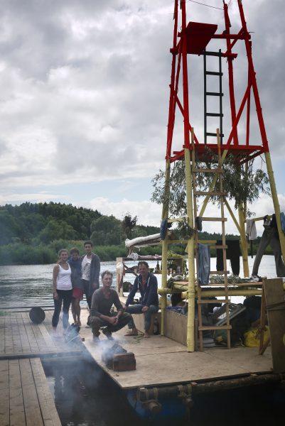 river scene02
