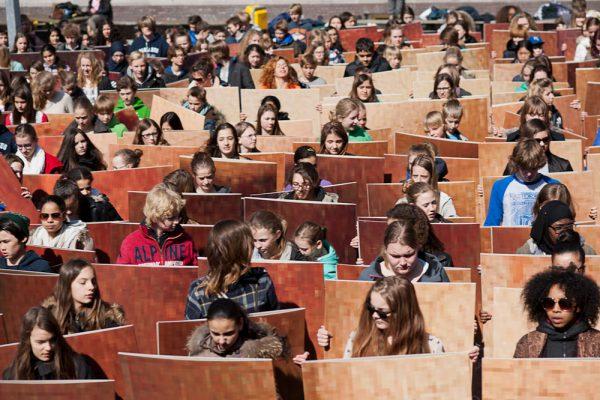 Rijksmuseumproject-Op-Handen-Gedragen.jpg