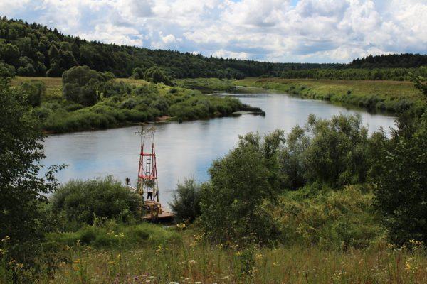 river scene 03