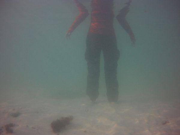 underwater-shot
