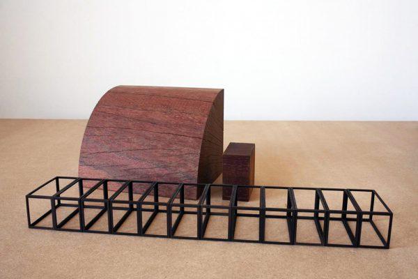 Lucas-lenglet-modellen