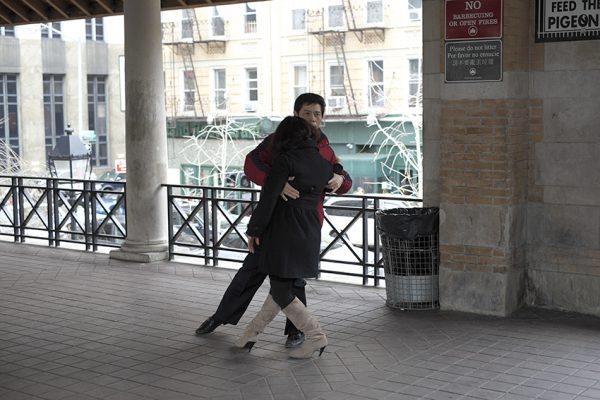 dancing in chinatown_2013