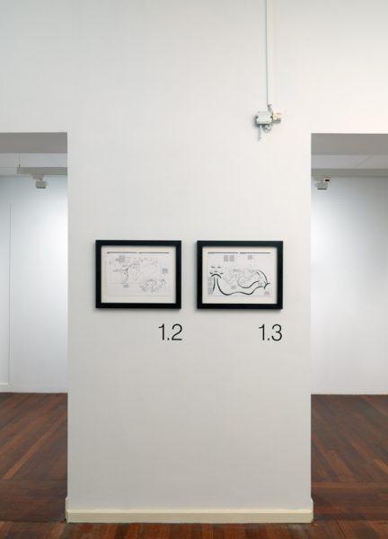 009.JASMIJN-VISSER-MODERN-CANDOR-2017-A.PIERSON-MUSEUM-PH.GJ