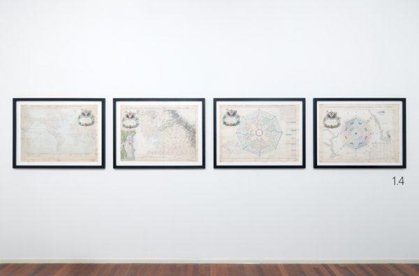 011.JASMIJN-VISSER-MODERN-CANDOR-2017-A.PIERSON-MUSEUM-PH.GJ