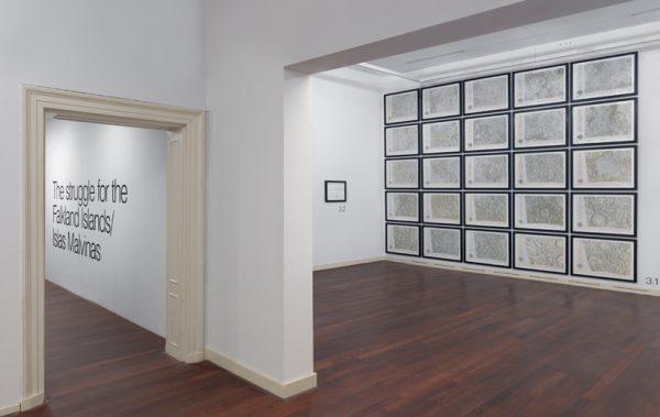 019.JASMIJN-VISSER-MODERN-CANDOR-2017-A.PIERSON-MUSEUM-PH.GJ