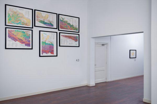 023.JASMIJN-VISSER-MODERN-CANDOR-2017-A.PIERSON-MUSEUM-PH.GJ