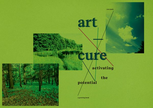 Cure Park Cover - 2
