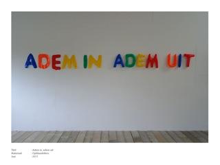 Adem-In-Adem-Uit_Niels-Kuur