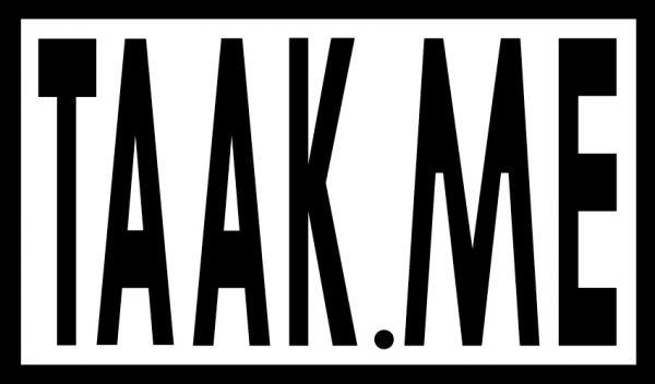 TAAK-ME_logo_border