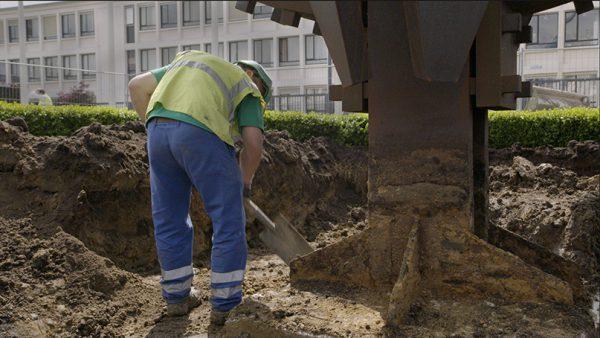 NatoStar_excavation250516