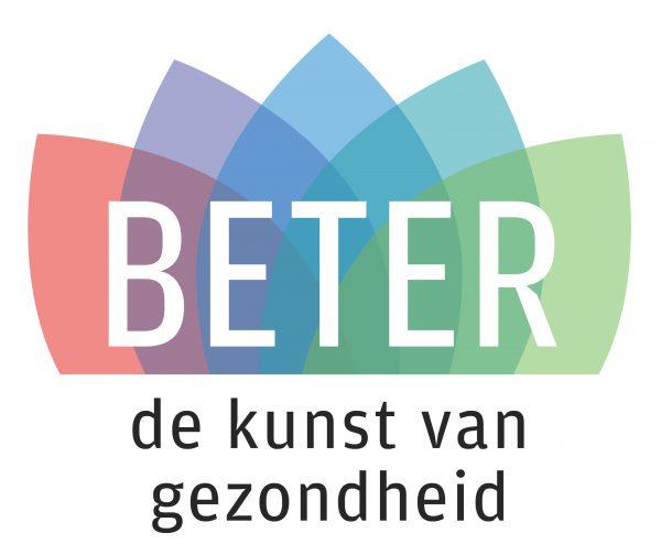 BET-BETER_de-kunst-van-gezondheidBETER_de-kunst-van-gezondheid