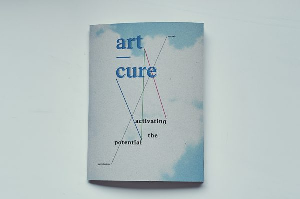 LR-Publication-TAAK-Art-Cure-Activating-the-Potential-07