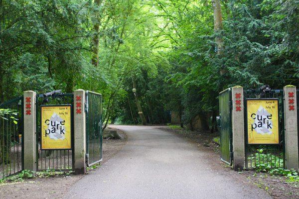 LR-Cure-park-amsterdamse-bos-art