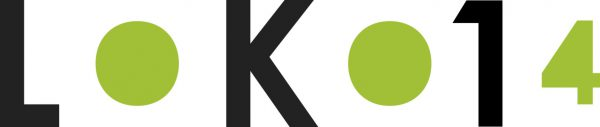 logo loko14_klein