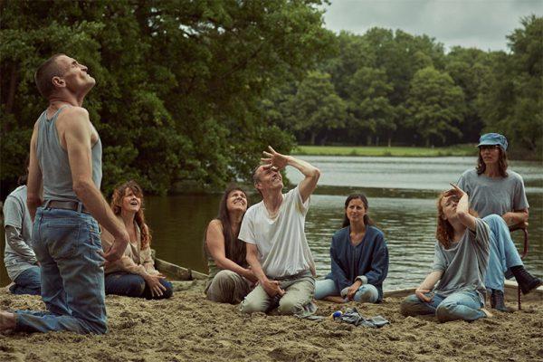 Cure-park-amsterdamse-bos-art-cathalijne-smulders