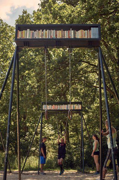 Cure-park-amsterdamse-bos-art-job-koelewijn