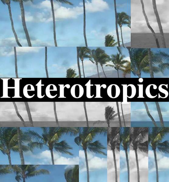 Heterotropics_cover_nologo lr