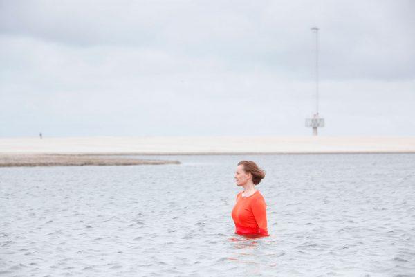 sarah-cameron-sunde-testfoto-netherlands